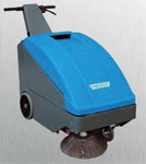 Floor and Carpet Cleanin_Sweeping Vacs _STAR 2 - 55 B, STAR 2 - 55 E